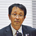 永田 恭介